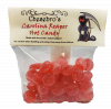 Carolina Reaper Hot Hard Candy Drops 4.5 oz