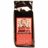 Wake the F*@k Up!!! Original Extra Strong Coffee, 16oz